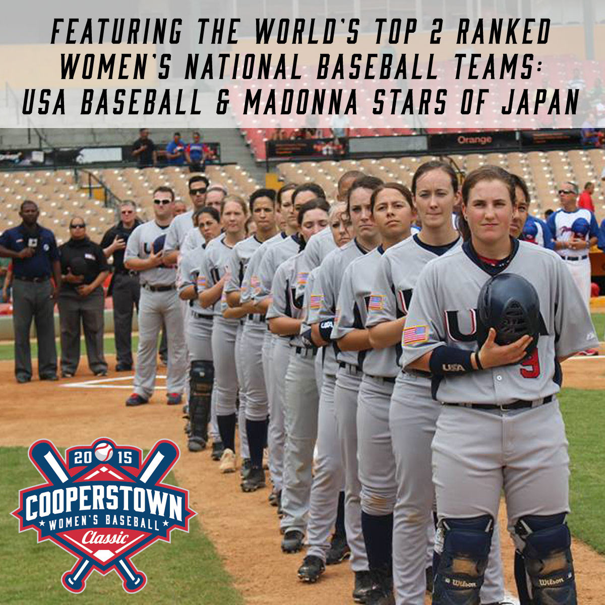 baseball stars usa